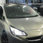 Volkswagen Hid Light service in London – Impact Window Tinting